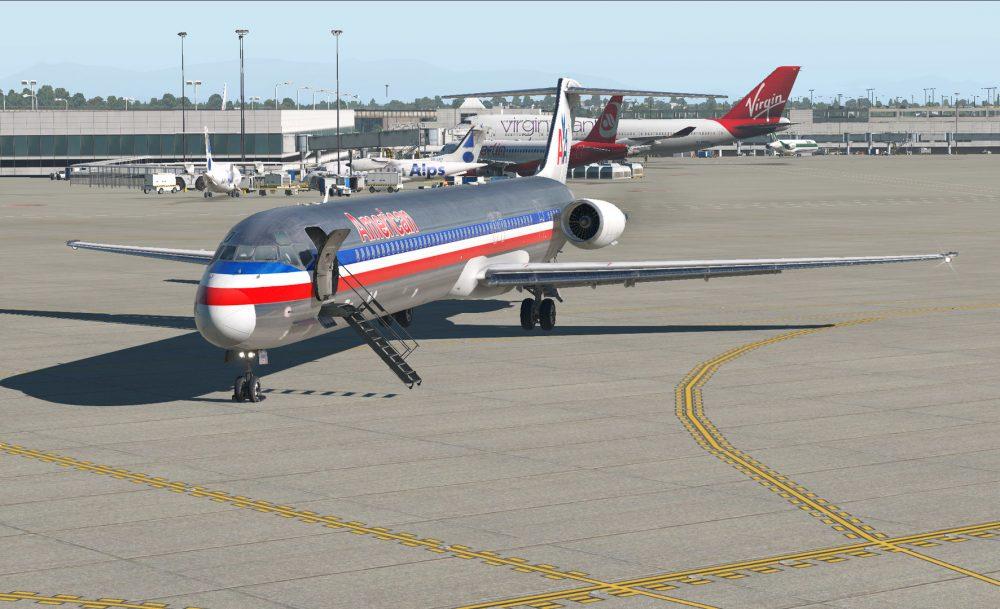 x plane 11 機体 ダウンロード