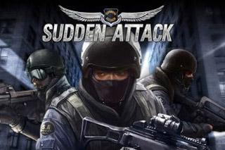 オンラインゲーム fps